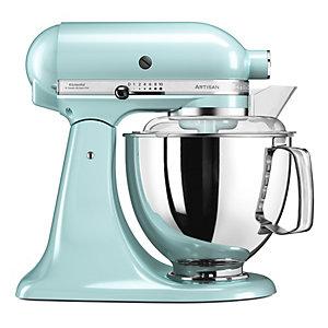 KitchenAid Artisan yleiskone 5KSM175PSEIC (sininen)