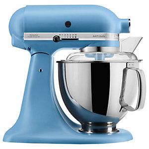 KitchenAid Artisan yleiskone 5KSM175PSEVB (sininen)