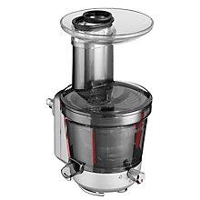 Kokkenmaskiner og foodprocessor - Elgiganten