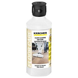Kärcher RM 534 rengöringsmedel för golv 62959410