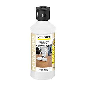Kärcher RM 535 rengöringsmedel för golv 62959420