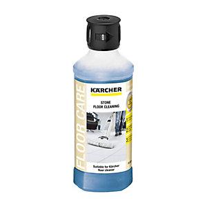 Kärcher RM 536 rengöringsmedel för golv 62959430