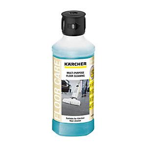 Kärcher RM 536 rengöringsmedel för golv 62959420