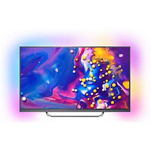 "Philips 65"" UHD Smart TV 65PUS7502"