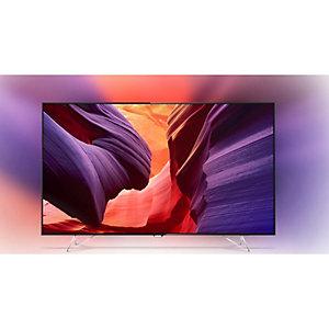 """Philips 65"""" Ambilux 4K UHD TV 65PUS8901"""