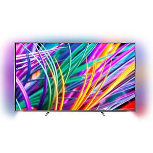 "Philips 75"" 4K UHD LED Smart TV 75PUS8303/12"