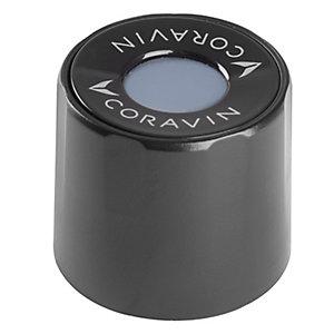 Coravin vinstoppare 802001 (6-pack)