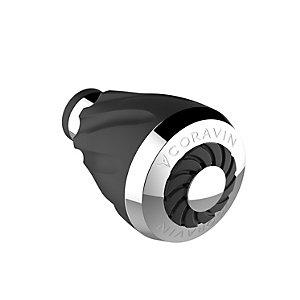 Coravin Aerator wine stopper 802013