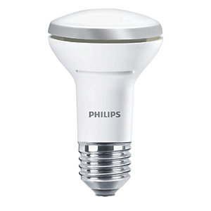Philips LED Reflektor 8718291785415