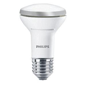 Philips LED-reflektorpære 8718291785415