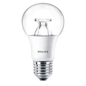 Philips LED WarmGlow lampa 8718696572177