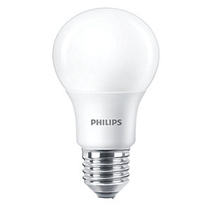 Philips LED WarmGlow lampa 8718696577370