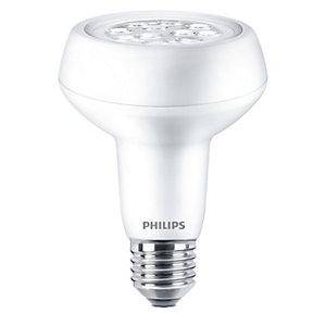 Philips LED-reflektorpære 8718696578391