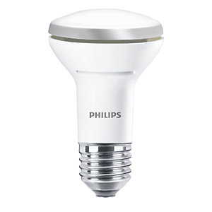 Philips LED-heijastinlamppu 2,7W E27