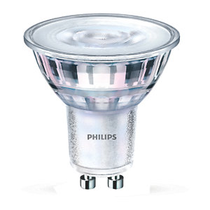 Philips LED WarmGlow spot 8718696582558