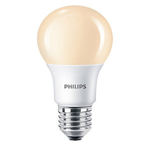 Philips LED Flame lampa 8718696652275