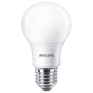 Philips LED lampa E27 sockel 929001352501
