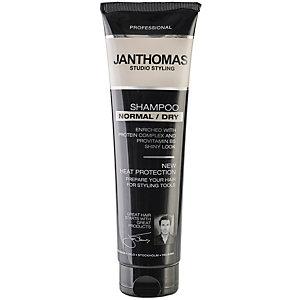 Jan Thomas Studio schampo - normalt/torrt hår 946110