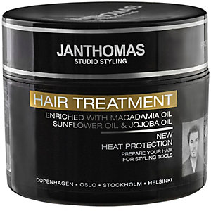 Jan Thomas Studio Hair Treatment 946126