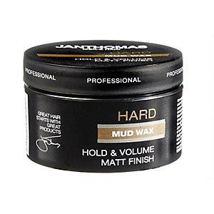 Jan Thomas Hard Mud Wax 946183