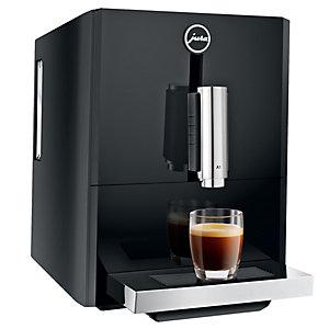 Jura A1 kaffemaskin A115133
