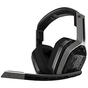 Astro A20 trådlöst headset för Xbox One COD-edition