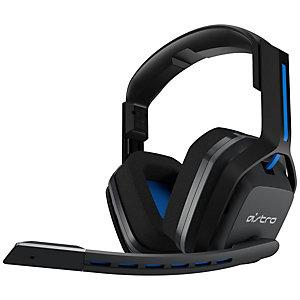 Astro A20 langattomat pelikuulokkeet PlayStation 4