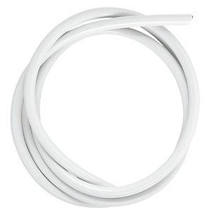 E:ZO kabel til komfyr/stekeovn 2m