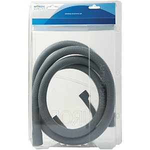 Outlet hose for washing machine 2,5M