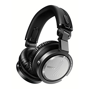 Philips Hörlurar on-ear A3PRO/00