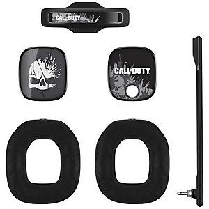 Astro A40TR Mod Kit kuuloketarvikkeet (COD Edition)