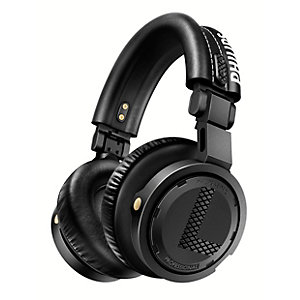 Philips Hörlurar around-ear A5PRO/00