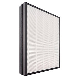Philips aktivert karbon HEPA-filter til AC4080