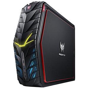 Acer Predator G1-710 stasjonær gaming PC