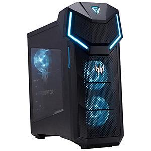 Acer Predator Orion 5000 stationär dator gaming