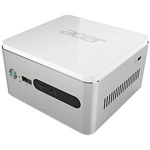 Acer Revo Cube RN76 minitietokone (hopea)