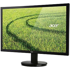 """Acer K242HLbd 24"""" Full HD LED-skjerm"""