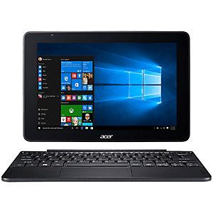 """Acer Switch One 10 10,1"""" 2-i-1 (svart)"""