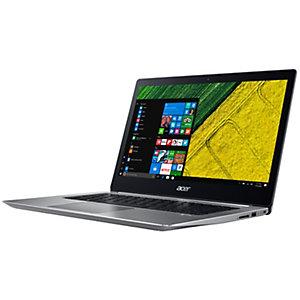 """Acer Swift 3 14"""" bärbar dator (silver)"""
