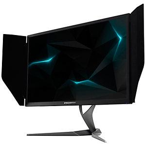 """Acer Predator X27 27"""" 4K UHD bildskärm gaming"""