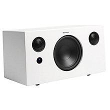 Audio Pro Addon T10 Aktiv Högtalare (vit) e23f17bb43845