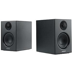 Audio Pro Addon T14 Aktiv högtalare - 2 st (svart)