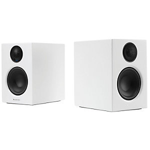 Audio Pro Addon T14 active høyttaler (hvit)