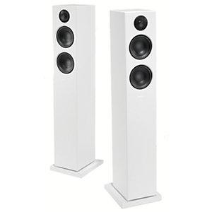 Audio Pro Addon T20 kaiuttimet (valk./2 kpl)