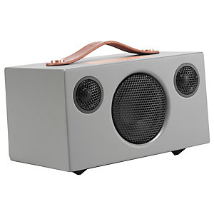Audio Pro Addon T3 active høyttaler (grå)