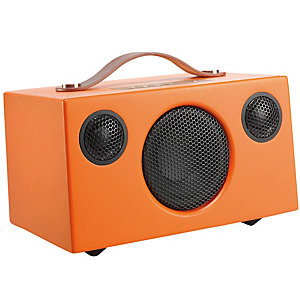 Audio Pro Addon T3 Aktiv Högtalare (orange)