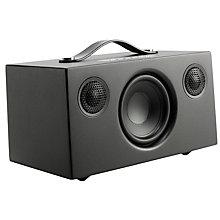 Högtalare - Stort sortiment av högtalare till låga priser - Elgiganten df5532417f387