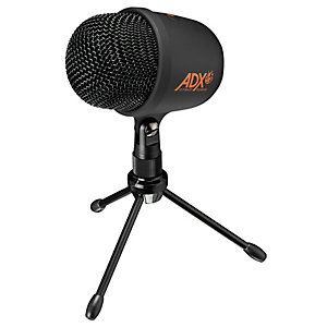 ADX Firecast A01 mikrofon