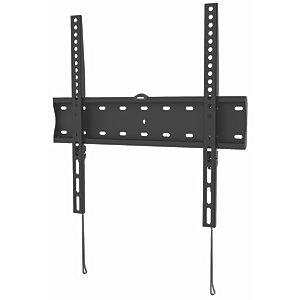 Arkitect väggfäste för platt-TV AFM17