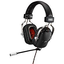 adx headset